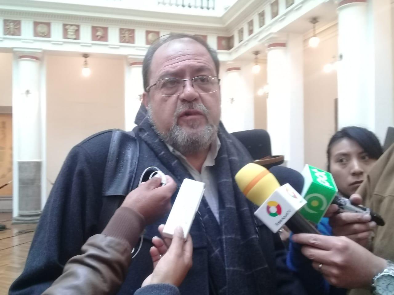 Ministerio de Educación amplía las vacaciones invernales en La Paz, Oruro y Potosí