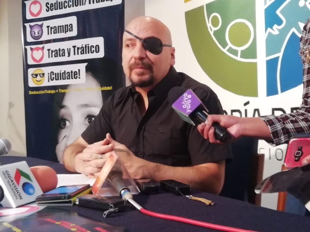 Tezanos pide respetar el derecho de protesta en los actos cívicos del 6 de agosto