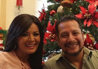 Wally Zeballos y Giovana Chávez fueron denunciados por estafa