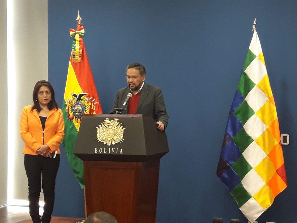 Morales rompe record en su permanencia en el gobierno