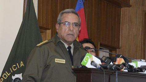 Policía confirma la muerte de dos cocaleros en La Asunta durante una nueva emboscada