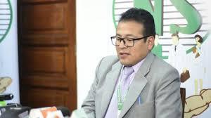 Gerente de la CNS denuncia que diputados y senadores encubren hechos de corrupción en el hospital obrero