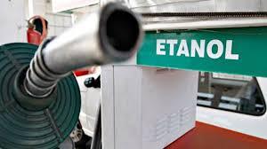Gobierno prevé que a finales del mes de septiembre se comercialice el etanol 92