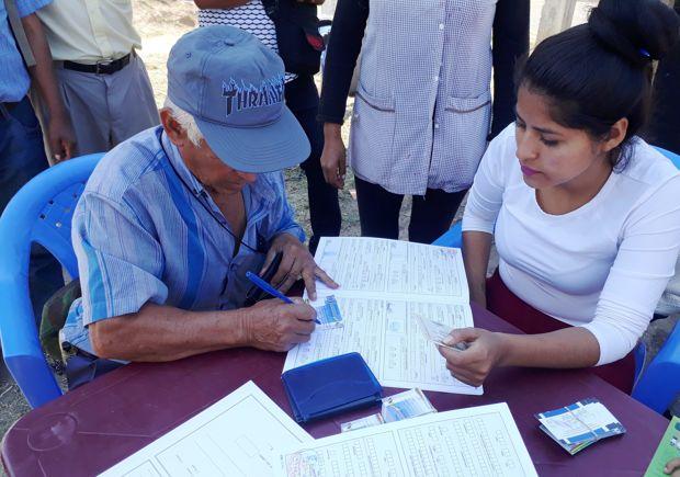 Este 24 de octubre vence el plazo para la inscripción de militantes para las elecciones primarias
