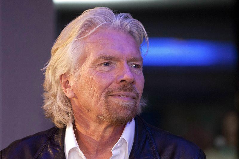 Multimillonario británico suspende sus negocios con Arabia Saudita por la desaparición de un periodista