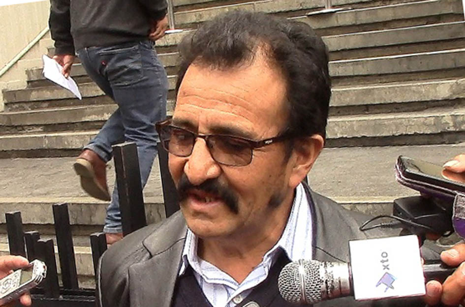 """CONAMYPE pide al gobierno que se revise la reglamentación del Decreto Supremo 1802 """"Esfuerzo por Bolivia"""""""