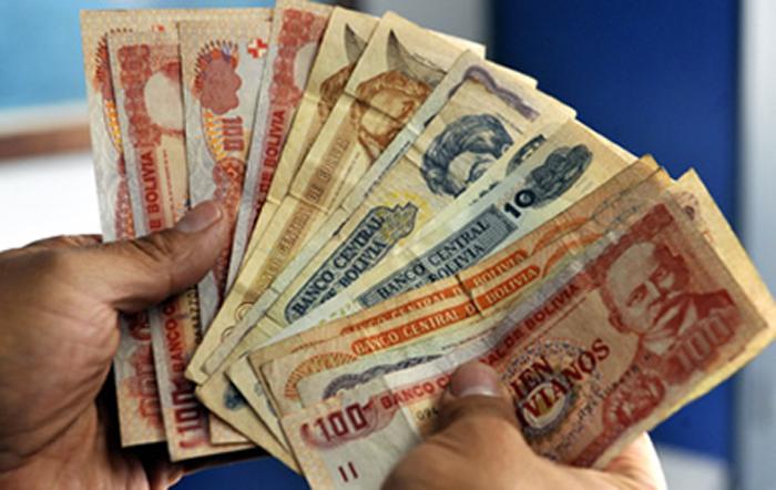 El MAS indica que el segundo aguinaldo ya está asegurado y que solo se debe discutir la forma de pago