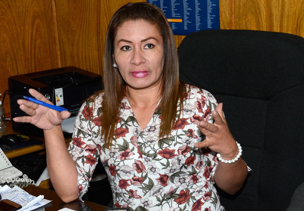 La Dirección General de Migración informa el ingreso ilegal de 6 ciudadanos Chinos en la ciudad de El Alto