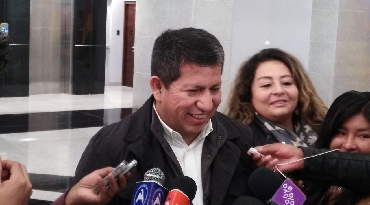 La caída del petróleo afecta el precio del gas y consigo la economía boliviana