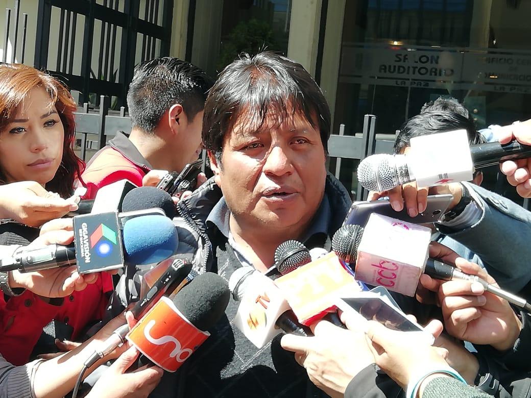 Federación Departamental de Choferes exigirá a la ABC la entrega concluida de la autopista para el 10 de diciembre