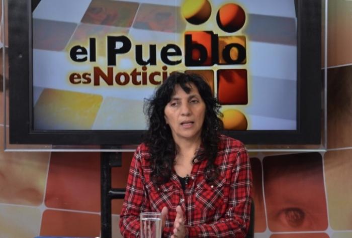 Empresas estatales generaron desde la gestión 2006 al 2017 la suma de 51 mil millones de bolivianos de ingresos económicos.