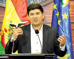 Asamblea Legislativa Plurinacional elegirá a un vocal titular y a seis suplentes para el TSE
