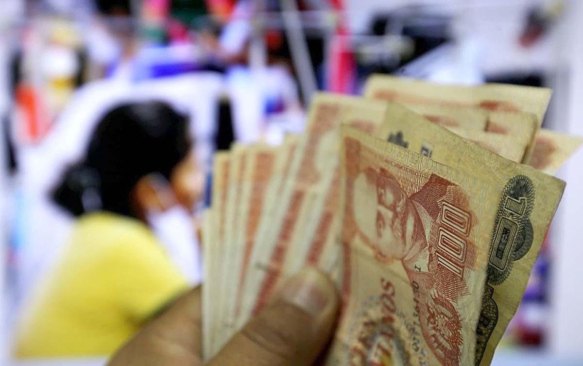 CONAMYPE ratifican que no pagarán el doble aguinaldo pese a fideicomiso de Bs 21 millones