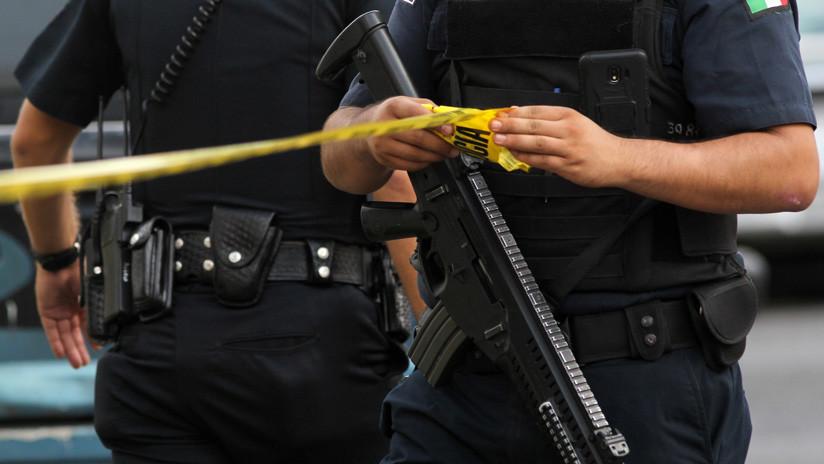 Conmoción en México por un niño que mató a su padre para defender a su madre de los maltratos