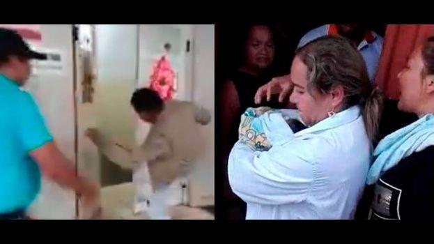 Ministerio de Salud espera auditoria del caso de negligencia médica en Pando