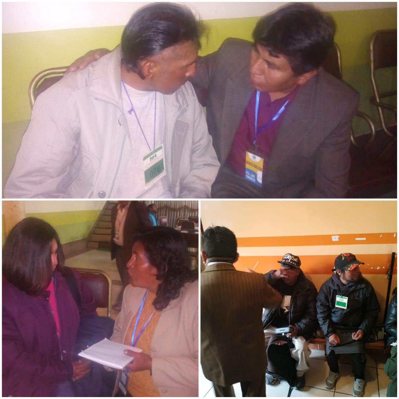 """Personas en situación de calle reciben ministración por parte de voluntarios de la campaña """"El Buen Samaritano"""""""