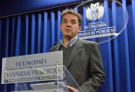 Ministerio de Economía anuncia que se mantendrá en la propuesta de ampliación para el pago del doble aguinaldo en el sector privado