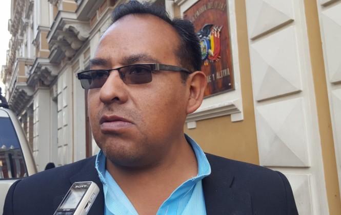 CONAMYPE desconoce la capacidad de la nueva ministra de Desarrollo Productivo