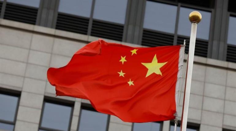 China indemniza con 670.000 dólares a un hombre encarcelado 25 años por error