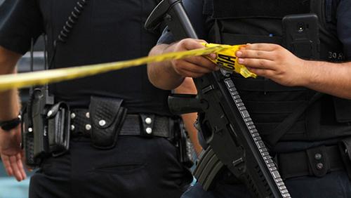 En Argentina Una niña muere tras recibir 32 puñaladas