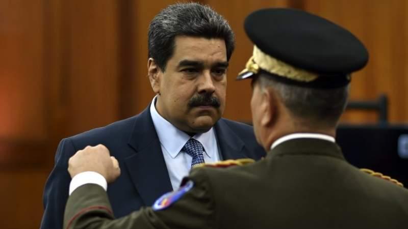 Nicolás Maduro asume el segundo periodo de su presidencia en medio de objeciones y críticas en Venezuela