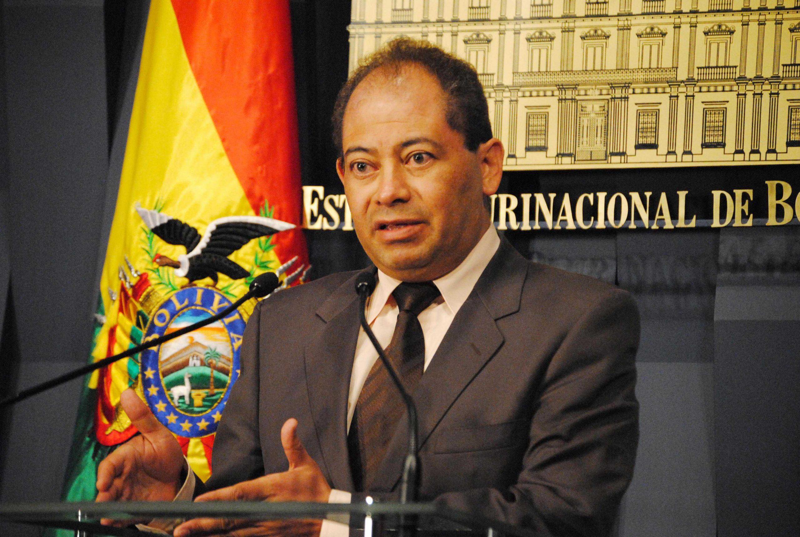 Romero señala que habrían llegado al 50% de votos en las primarias de no ser por fallas técnicas del TSE