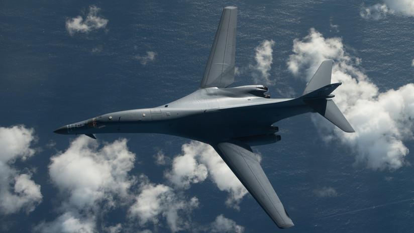 Estados Unidos no descarta realizar un ataque nuclear de disuasión si su país o sus aliados son atacados
