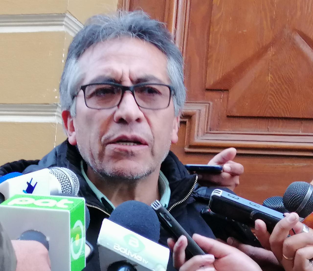 Asamblea Departamental aprueba ley para la prohibición del uso, distribución y venta de bolsas nylon