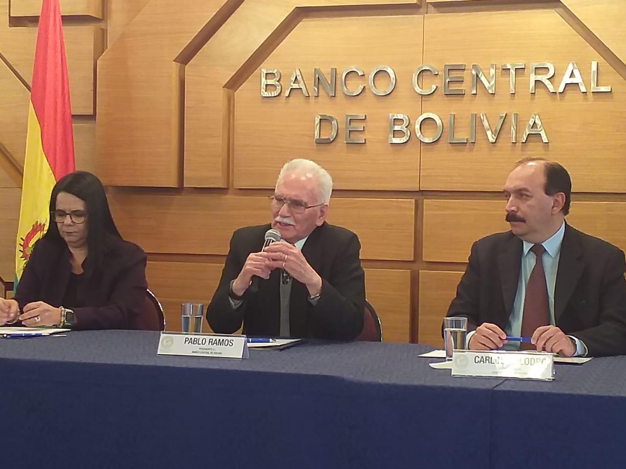 BCB y CAF lanzan concurso de ensayos universitarios sobre ideas para el desarrollo sostenible