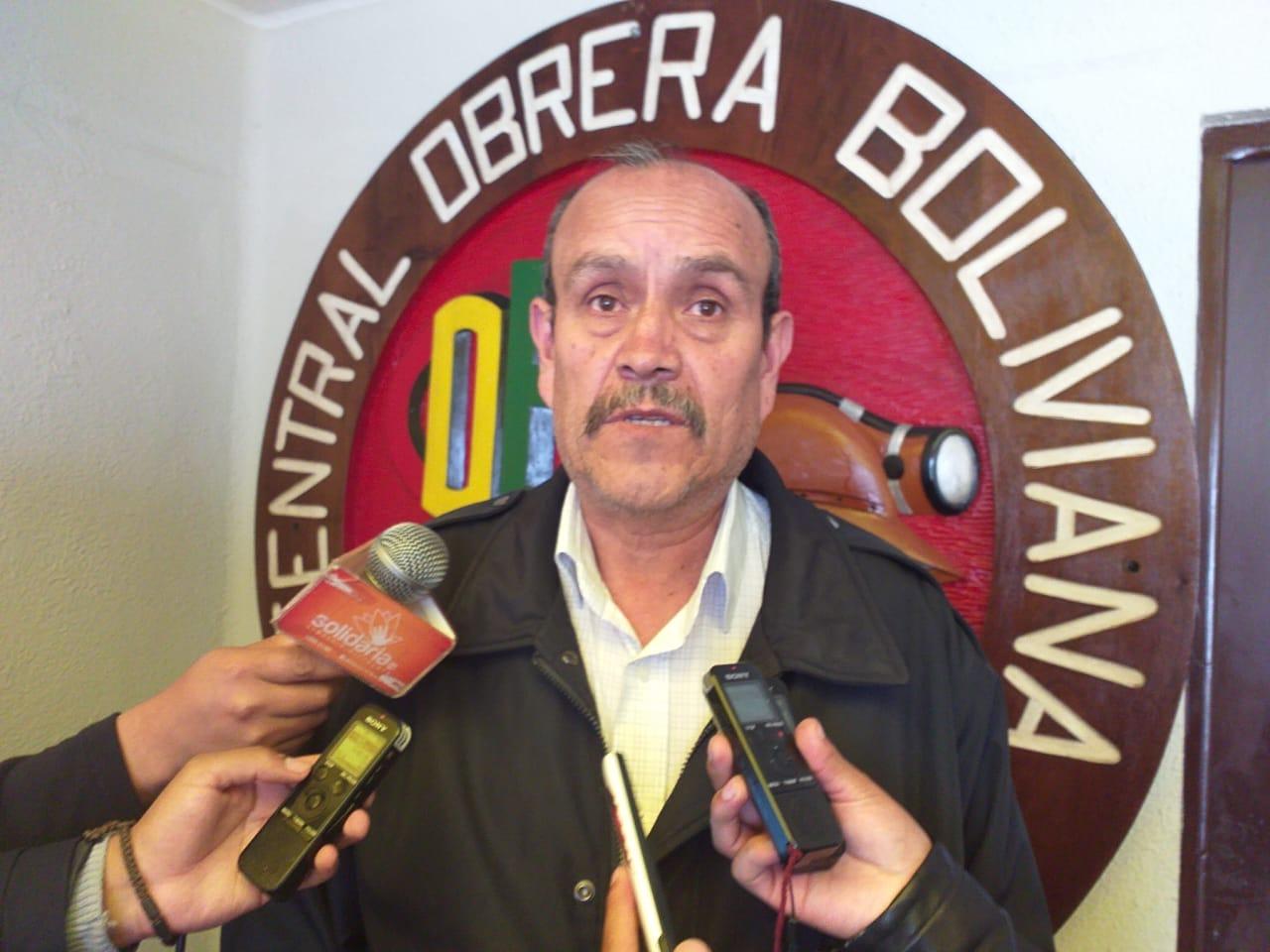 COB advierte que PIL podría ser sancionada por invitar a sus trabajadores a que renuncien voluntariamente