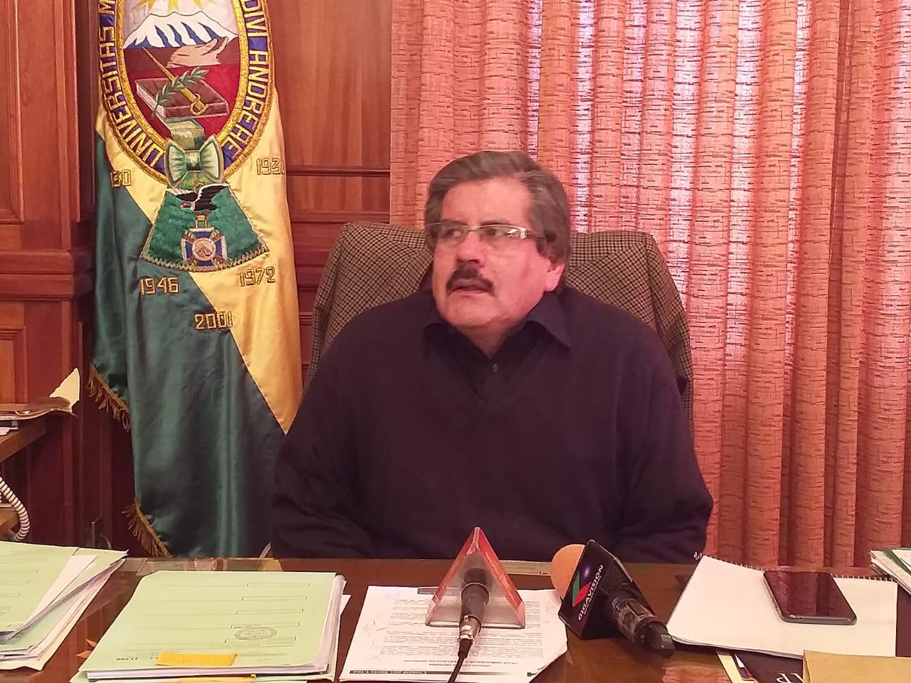 CONADE y comités cívicos amenazan con movilizaciones si no renuncian los vocales del TSE