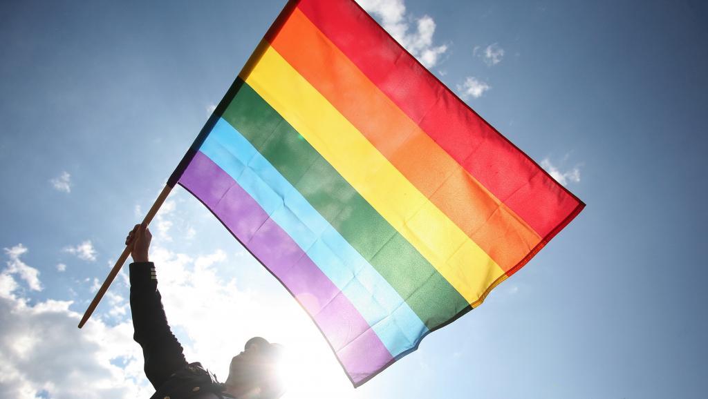 La Justicia de Botsuana despenaliza las relaciones entre homosexuales