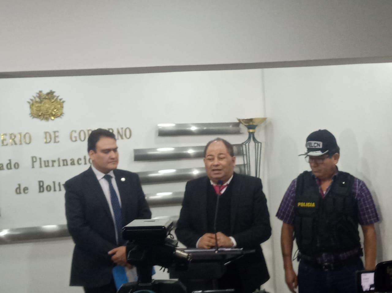 FELCN en coordinación con ONUDD secuestran 679 kilos de cocaína en Bélgica