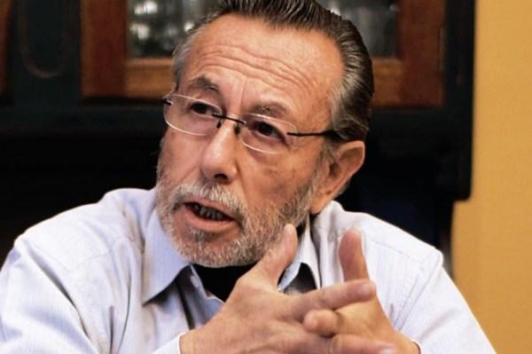 Juan del Granado asegura que cumplió con la ordenanza municipal para la demolición de inmuebles del caso Brun