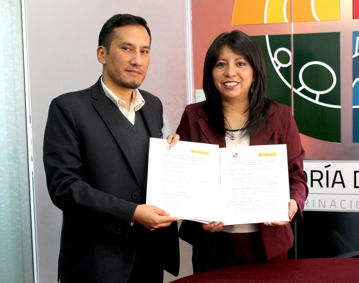 Defensoría del Pueblo presenta proyecto de ley para otorgar bonos a huérfanos por feminicidio