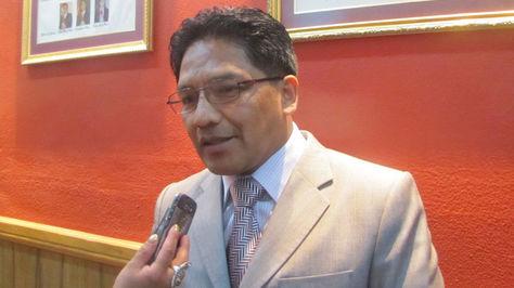 MAS denuncia que 50 buses del municipio no prestan servicio desde marzo
