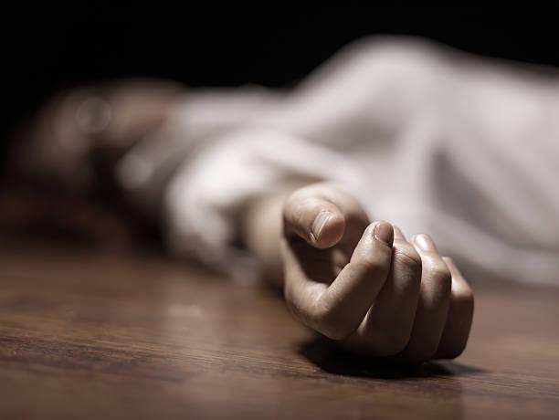 Policía investiga la muerte de una médica hallada al interior de la Caja Bancaria