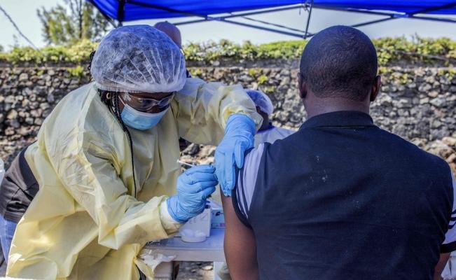Congo confirma primer caso de ébola en la ciudad de Goma