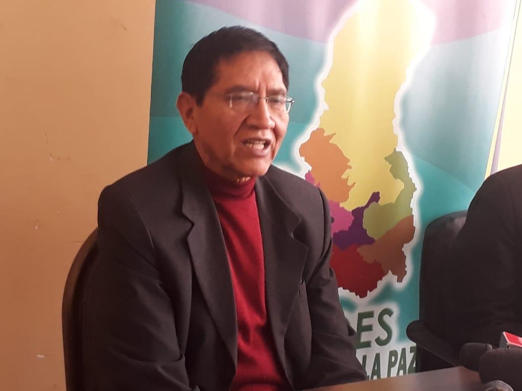 SEDES anuncia intervención a Caranavi para exterminar a las ratas portadoras del arenavirus