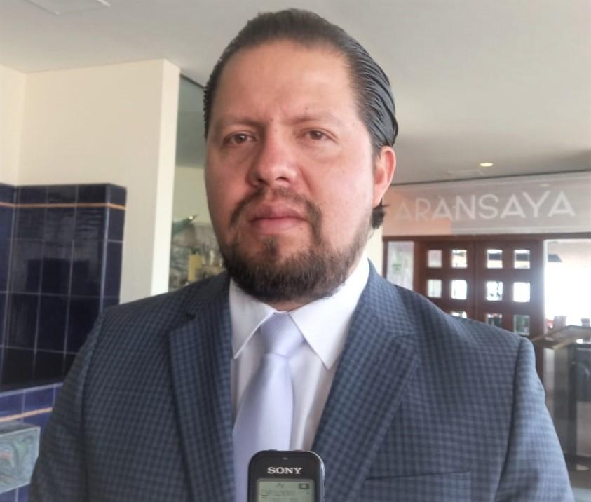 """Peligroso reo alias """"El Killy"""" es trasladado de Morros Blancos a Chonchocoro"""
