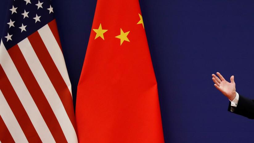 China determina un aumento de 75.000 millones de dólares en las tarifas a sus exportaciones