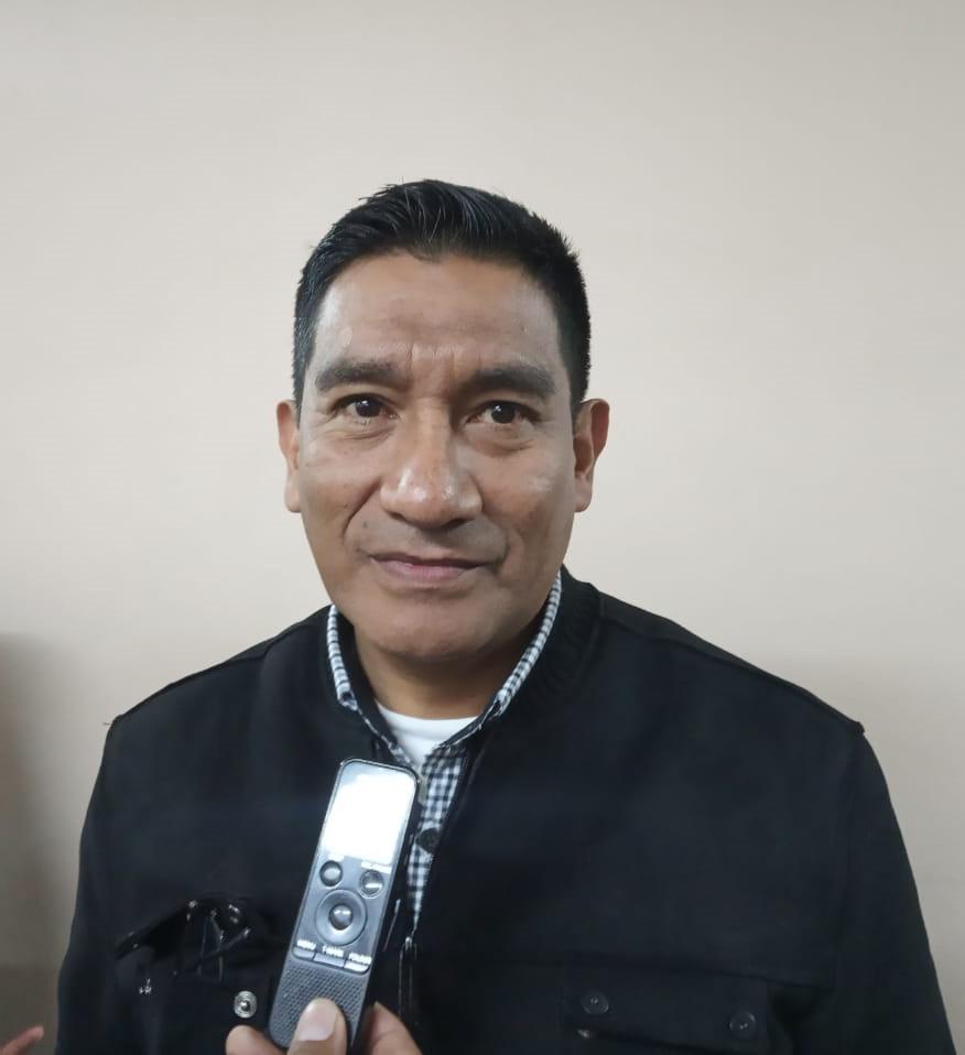 Abogado del excoronel Medina alega que su cliente no es responsable por los hechos del caso Eurochronos