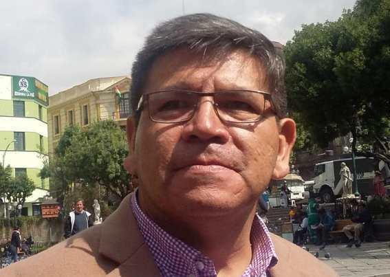 Asambleísta Herrera sugiere investigar al concejal Silva por presuntamente instigar a pobladores a boicotear el nuevo relleno sanitario