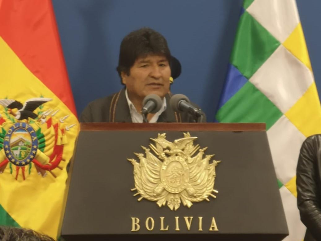 Comisión investigará motivos del estancamiento en los casos de feminicidio