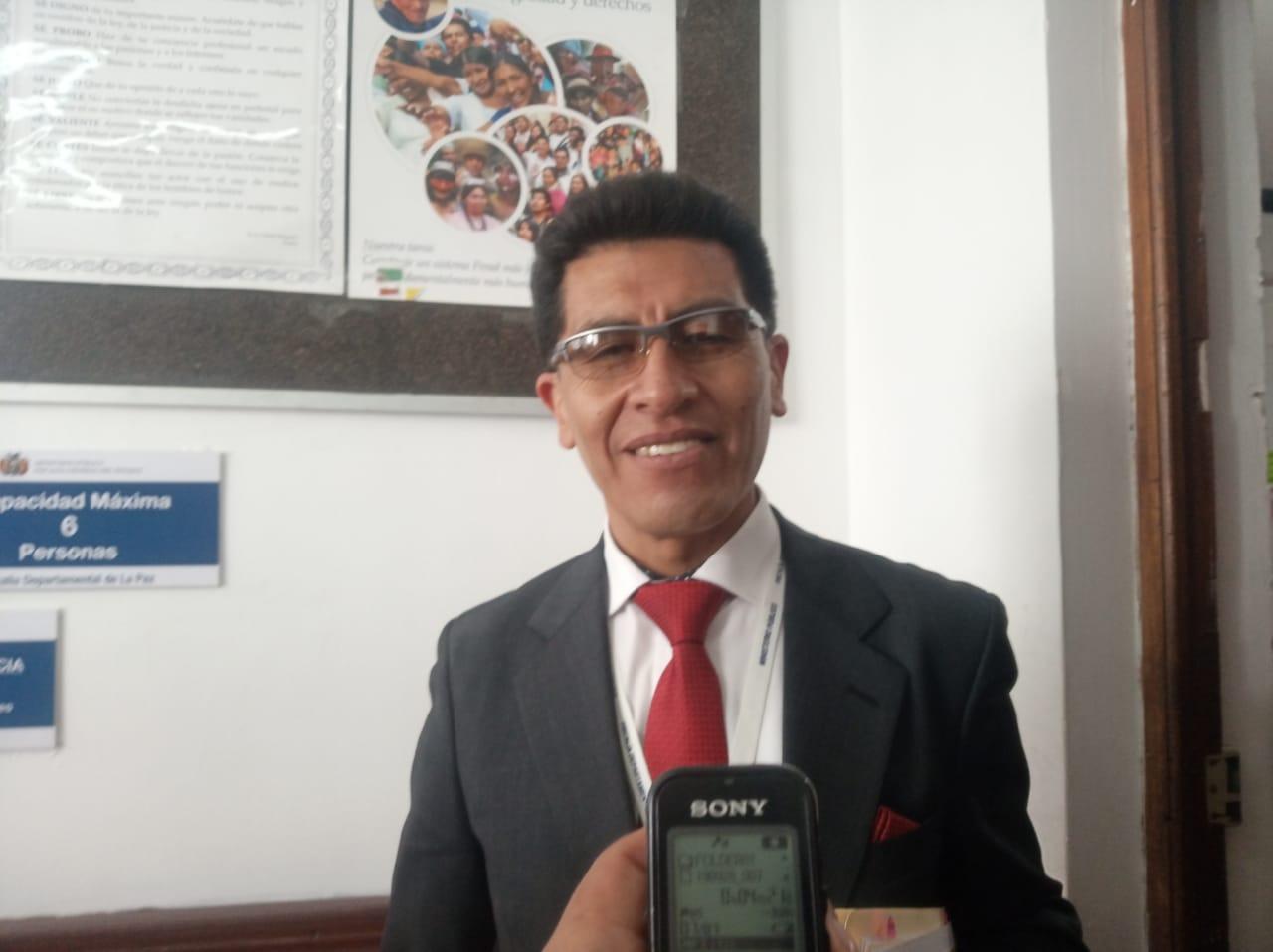 Convocan a declarar al exgerente administrativo de PAT bajo la investigación iniciada contra Jimena Valdivia por legitimación de ganancias ilícitas