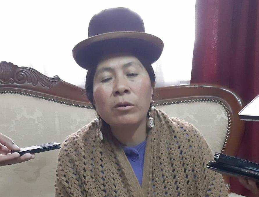 Más de 1.700 personas presentaron sus excusas para evitar ser jurado electoral en La Paz