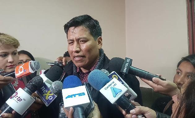 Ministerio Público solicita enviar a la cárcel a sujeto que intentó matar a su hermano menor