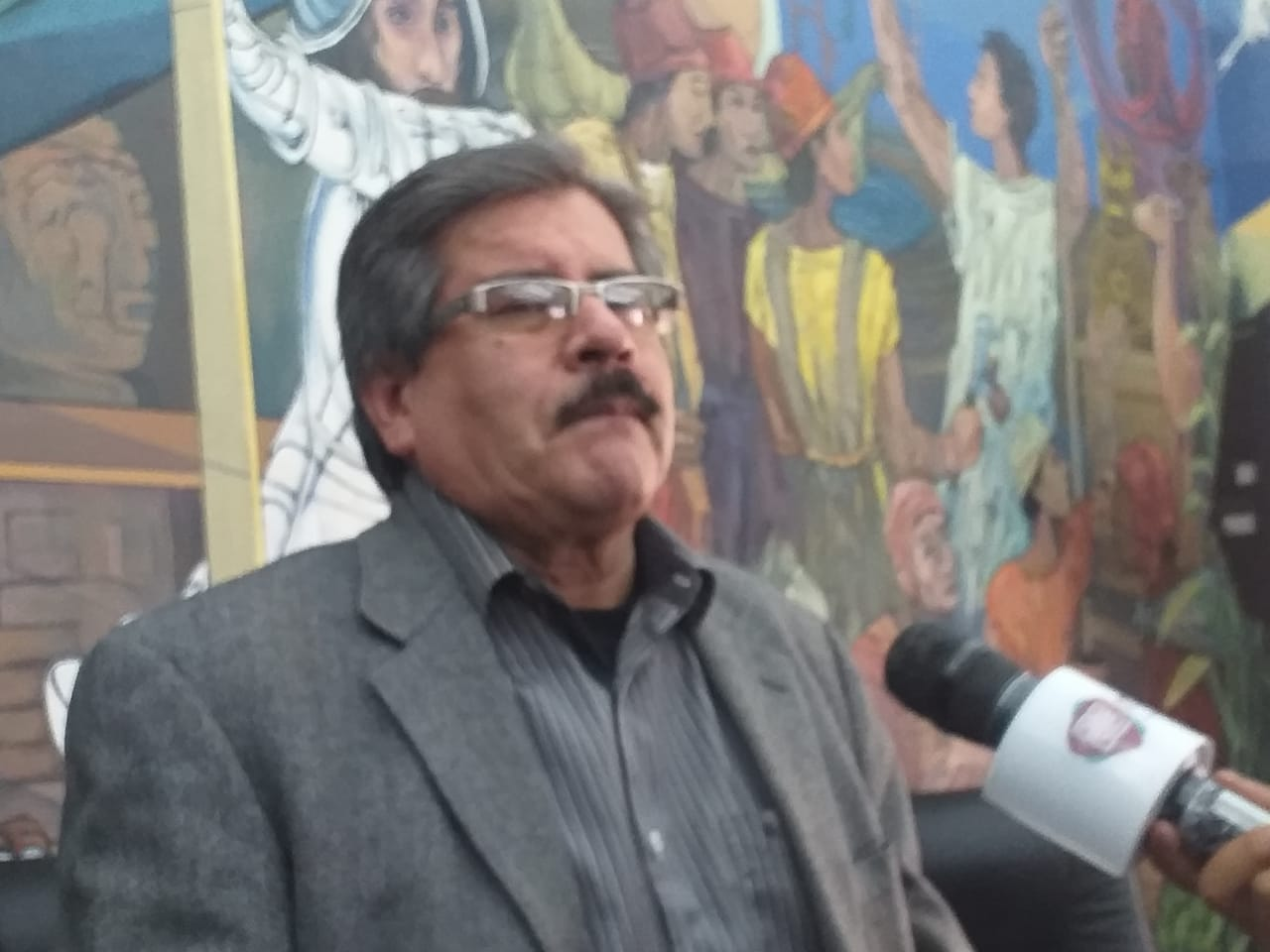 UMSA conforma una comisión interdisciplinaria para investigar las causas del incendio de la Chiquitanía