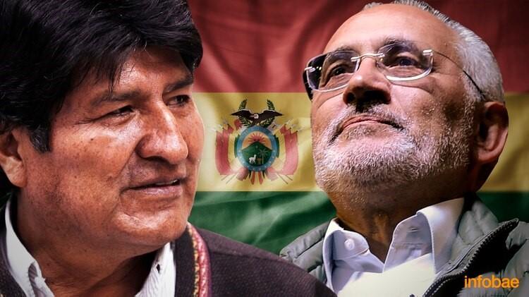Estados Unidos exige a Bolivia garantizar la transparencia electoral tras denuncias de fraude