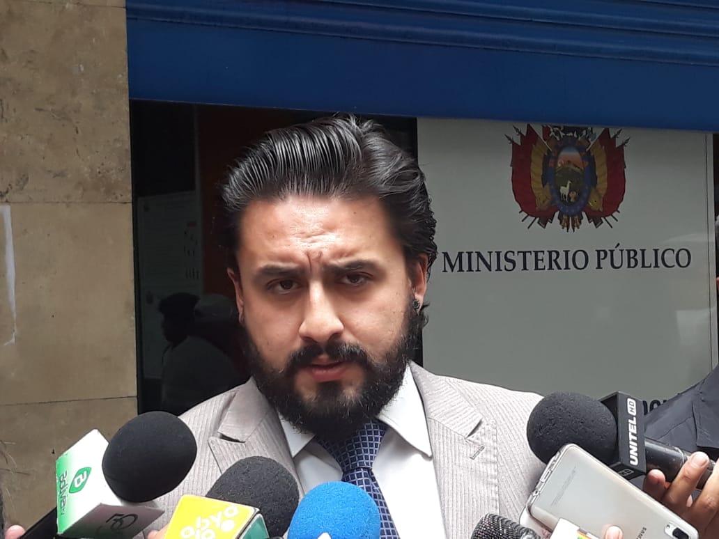 Fiscalía reabre investigación contra la exministra de Aguas y exfuncionarios públicos por el caso de crisis del agua